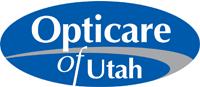 Opticare of Utah