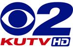 KUTV Channel 2