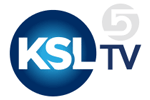 KSL TV Channel 5