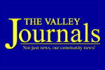 The Valley Journals