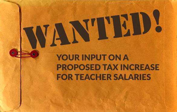 boe_taxation