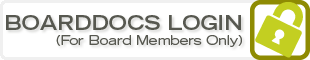 BoardDocs Login (For Board Members Only)