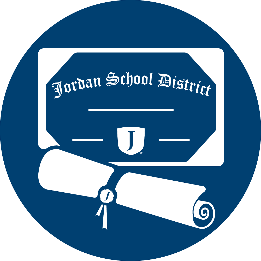 Diplomas Icon