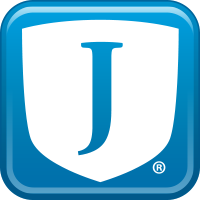 jsdweb_icon