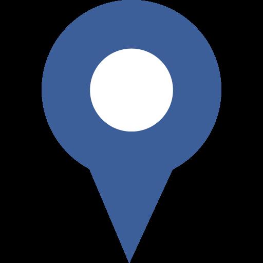 Boundary Pin
